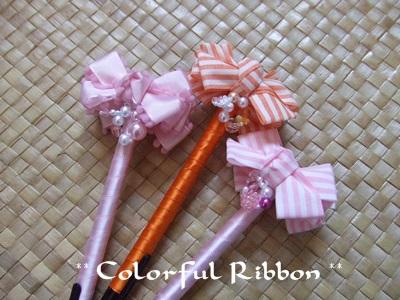 DoubleRibbonPen_2015080416080235f.jpg