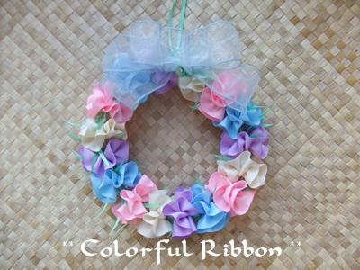 Wreath2009-3.jpg