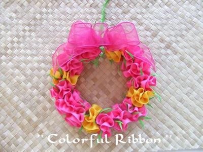 Wreath2009_20150722092108aec.jpg