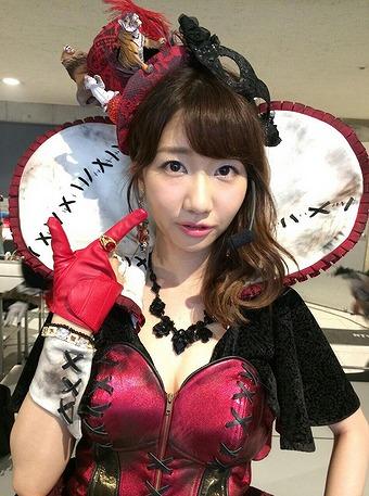 yuki_201507050749583fb.jpg