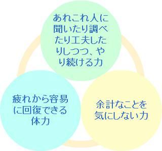 syokugyo02.jpg