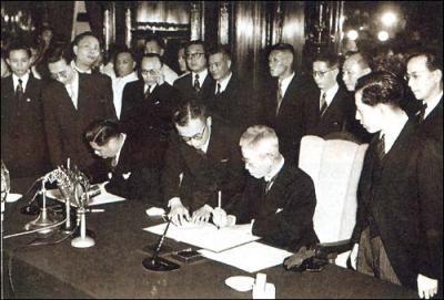 270709+日華平和条約_convert_20150709144528