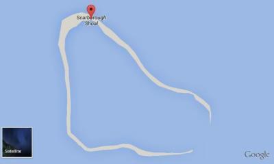 南支那海 スカボロ グーグルマップ _convert_20150716131537