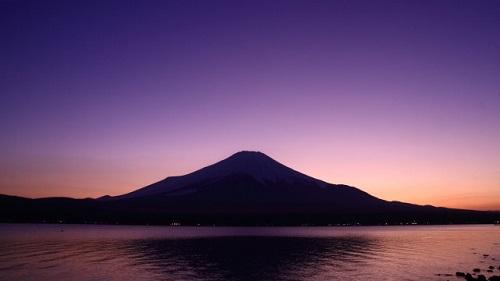 150101 富士山