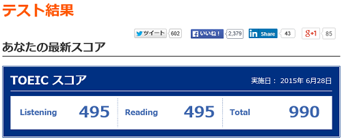 TOEIC20150628score.png