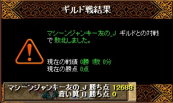 RedStone 15.06.05[03]