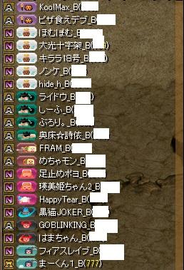 RedStone 15.06.05[02]