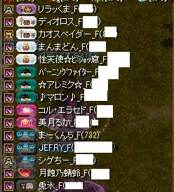 RedStone 15.06.07[01]