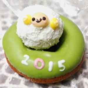 20150106s.jpg