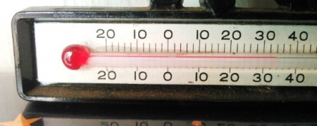 20150713室温