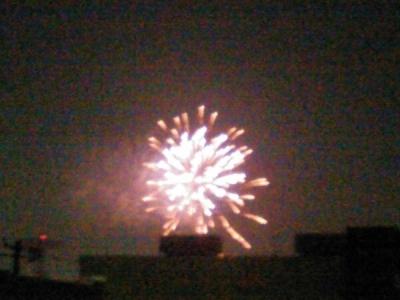20150801花火6