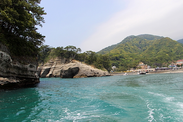 15堂ヶ島2
