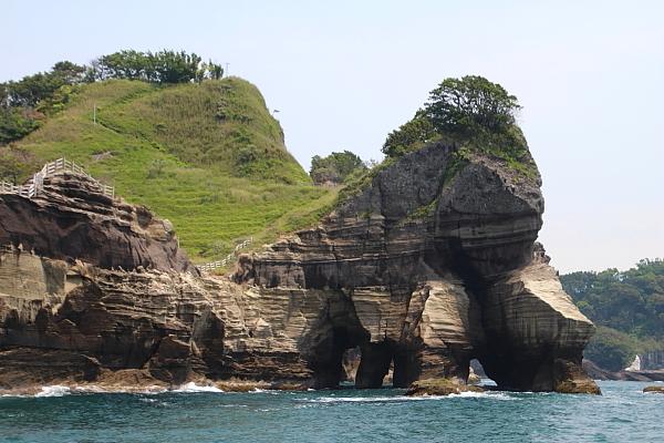 15堂ヶ島3