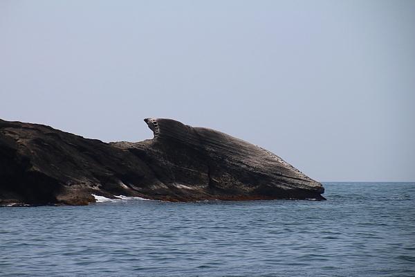 15堂ヶ島4