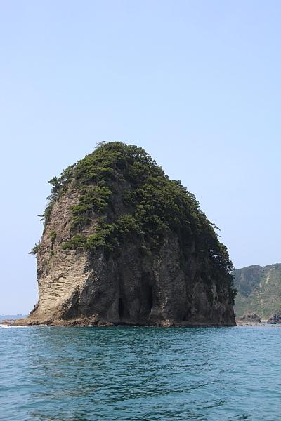15堂ヶ島5