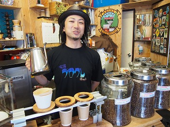 ARISE-COFFEE-ROASTERS20.jpg