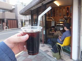 ARISE-COFFEE-ROASTERS23.jpg