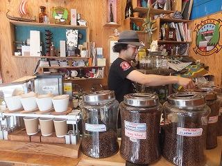 ARISE-COFFEE-ROASTERS34.jpg
