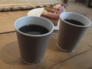 ARiSE-COFFEE-ENTANGLE28.jpg
