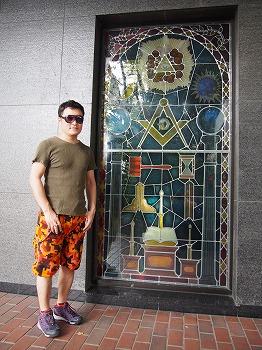 Freemasonry3.jpg