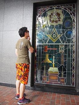 Freemasonry4.jpg