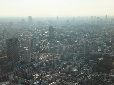 Tokyo-Tower262.jpg