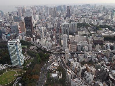 Tokyo-Tower263.jpg