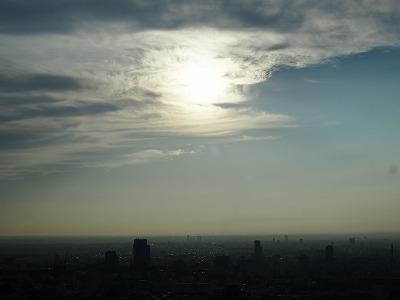 Tokyo-Tower264.jpg