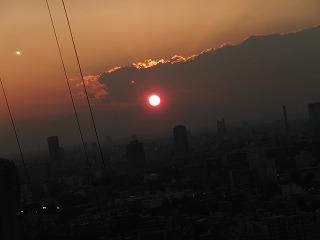 Tokyo-Tower270.jpg