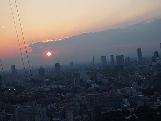 Tokyo-Tower271.jpg