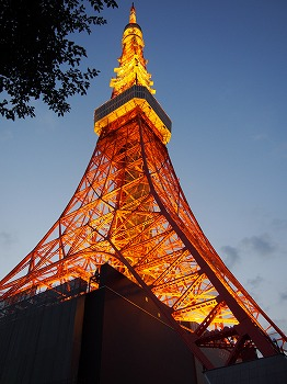 Tokyo-Tower273.jpg