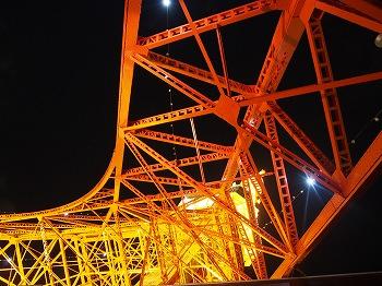 Tokyo-Tower279.jpg