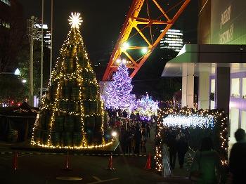 Tokyo-Tower280.jpg