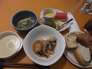 akasaka-excel-hotel-tokyu4.jpg