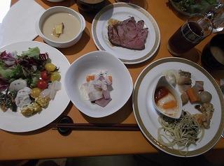 akasaka-excel-hotel-tokyu5.jpg
