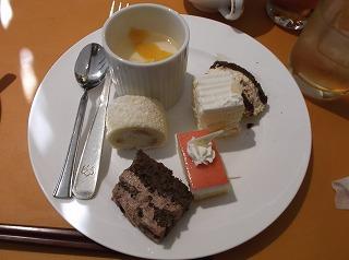 akasaka-excel-hotel-tokyu7.jpg