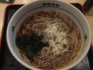 akasaka-hakosoba2.jpg