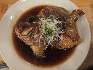 akasaka-marutomi14.jpg