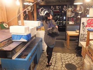 akasaka-marutomi6.jpg
