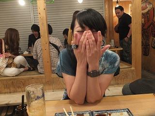akasaka-marutomi9.jpg