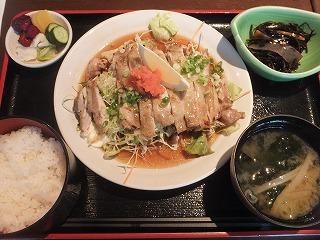 asagaya-ajisaibou2.jpg