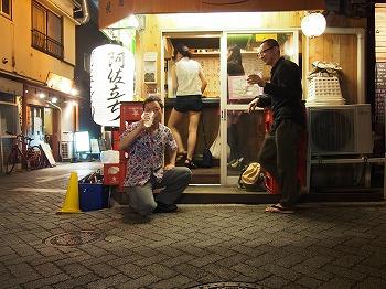 asagaya-asadachi38.jpg