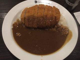 asagaya-coco-ichibanya14.jpg