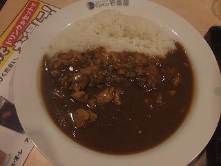 asagaya-coco-ichibanya15.jpg