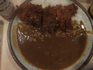 asagaya-coco-ichibanya16.jpg