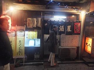 asagaya-daihachi73.jpg