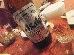 asagaya-daihachi74.jpg