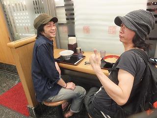 asagaya-fujisoba47.jpg