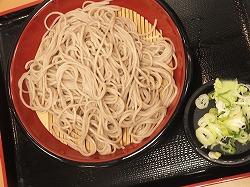 asagaya-fujisoba50.jpg