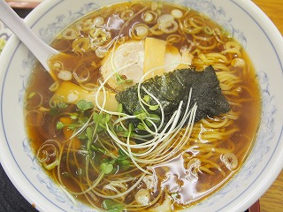 asagaya-fukushin17.jpg